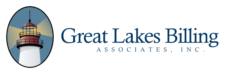 Great Lakes Billing Associates